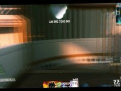 Apotheosis - An Epic Montage by Yinifeeds