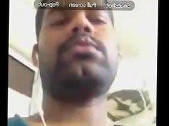 Praba karan S video scandal