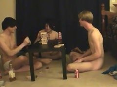 Hot gay scene This is a long flick for you voyeur types who like the idea