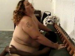 Fat Pussy Fuckers