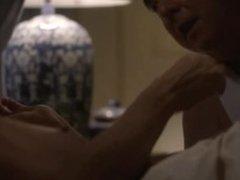 Allison Janney in Masters of Sex s02e01