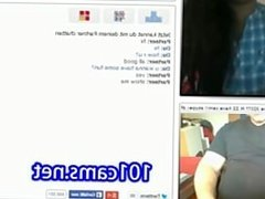 Bazoocam #1 Webcams ' **** best ultimate maxium sexy ideal ****