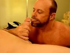 Gay porn Casey loves his boys young, but legal, and after checking his