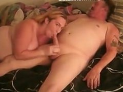 me sucking and fucking not my stepdad  Close-ups