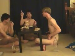 Twink movie of This is a long movie for you voyeur types who like the