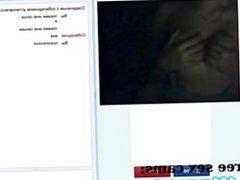 DA Hot Russian Quick Play Webcams from www.camz.biz
