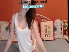 Video 6  frmxd com   from www.camz.biz