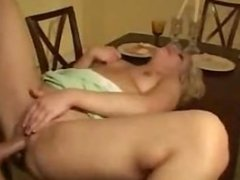 anal creampie for aarylyn barra