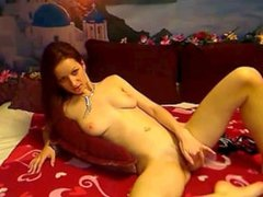 Livejasmin SexySoapy Private2