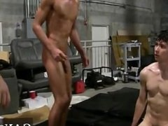 Gay XXX This weeks submission comes from the fellows at ***, Bobby is a