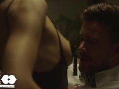 Lust Cinema The art of spanking