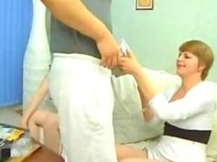 russian mature and phone master