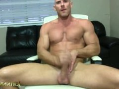 Live Solo Johnny Sins