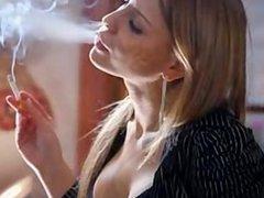 Alexia Pure Smoking Glamour (preview)