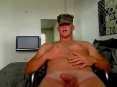 real army men play on cam