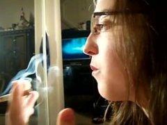 Amazing Teen, Amazing Smoking #3