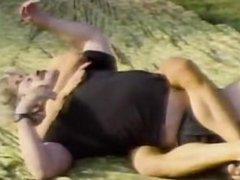 '90s fbb wrestling