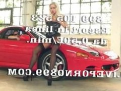 TELEFONO EROTICO 899 105 523 899 050 645 STORIE 899 127 055
