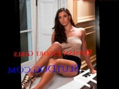 Independent Russian escort no agency