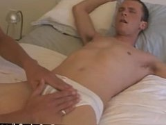 Gay orgy It didn't take him lengthy to be entirely erect in my hands and