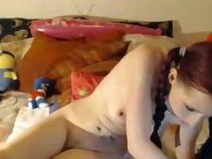 free adult livesex cams - iwannafuckit.com