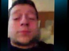 naked show on skype axxe wells espinoza