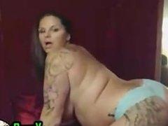 free live cam - yourgonnajizz.com