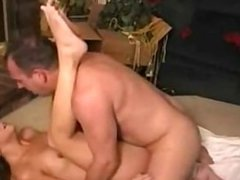 oh fuck me with your big cock