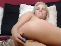 free live chat porn - camfuckers.com