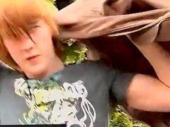 Twink video Slim Twink Jonny Gets