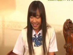 JAPAN girl approached the sun hunting Vol.08 show signs! ! Ministry of Wome