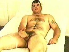 Bobby's Hottest 39
