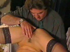 Justine La Nelle Sex 07