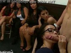 Glasses Slut Gets Hard Blown Cum In Her Mouth copypasteads.com