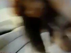 live cams girls - xdatexx.com