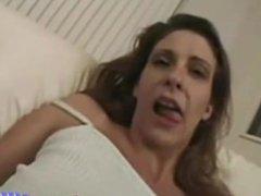 MILF Blowjob amateur porn