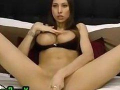 live chat sex chat - yourgonnajizz.com