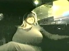 Chelsea Charms 31