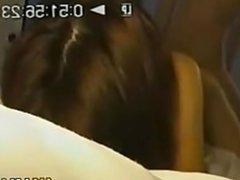 Homemade Japanese Sex Tape