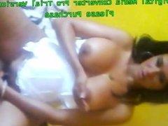 jessica carvalho brasilian porn star with dildo