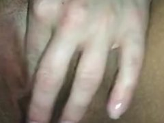 rub that pussy