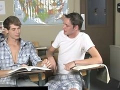 Gay XXX I hate you - I have an extraordinary hatred for you Jayden Ellis