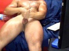 Serge Henir aka Hercules X (22)