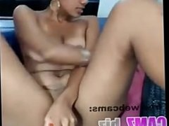 Latina Hot  022 Latin