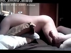 Fucked with a baseball bat and anally fisted