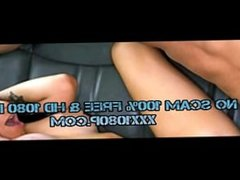Bangbros Bang Bus – On the bus with a new hottie