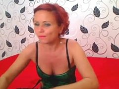Free Live Sex Chat With 1SamanthaStar - LiveJasmin Free Live Sex.flv Enter