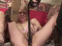 threesome porn 2 lesbian one dick fucking scandinavia sex pussy action