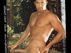 Latin Love: A Pictorial Slideshow Of My Favorite Latin Adult Film Stars - 3