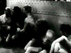 Buster Crabbe - Flash Gordon's Slave Revolt